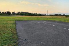 Campo-Volo-2020_004-1-scaled