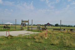 Campo-Volo-2020_012-1-scaled