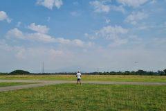 Campo-Volo-2020_015-1-scaled