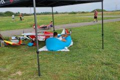 Campo-Volo-2020_018-1-scaled