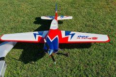Campo-Volo-2020_024-1-scaled