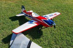 Campo-Volo-2020_027-1-scaled