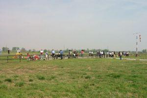 Festa di Primavera 2004